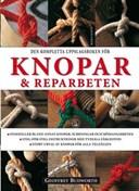 Knopar och reparbeten