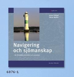 Navigering och sjömansskap **