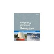 Navigation & sjömansskap Övningsbok