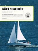 Köpa Segelbåt.