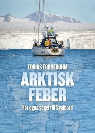 Arktisk feber