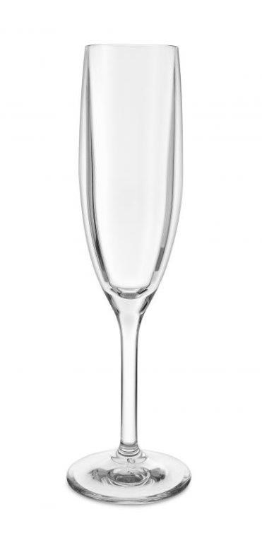 Strahl Champagneglas 16cl