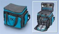 7OC Picknickväska med kylfunktion