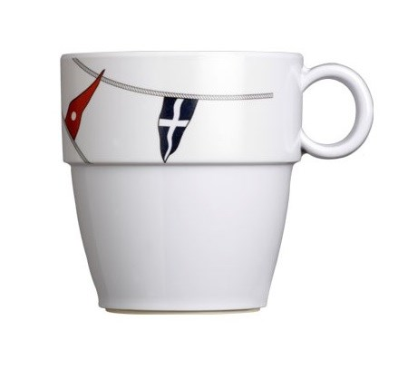 Regatta Mugg Anti-slip