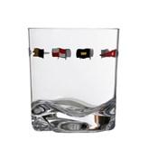 Regatta Drinkglas