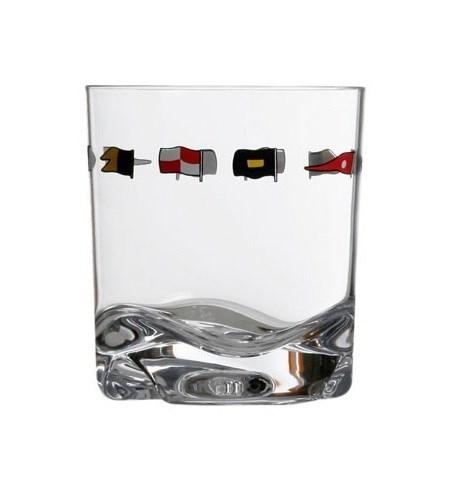 Regatta Drinkglas 35cl