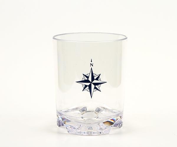 Northwind Drinkglas