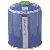 Gastub Campingaz 450 g