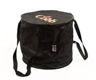 Cobb Väska