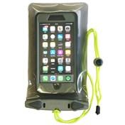 Fodral mobiltelefon Stor vattentät