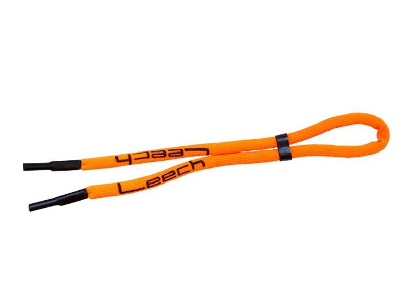 Flytande nackband Orange