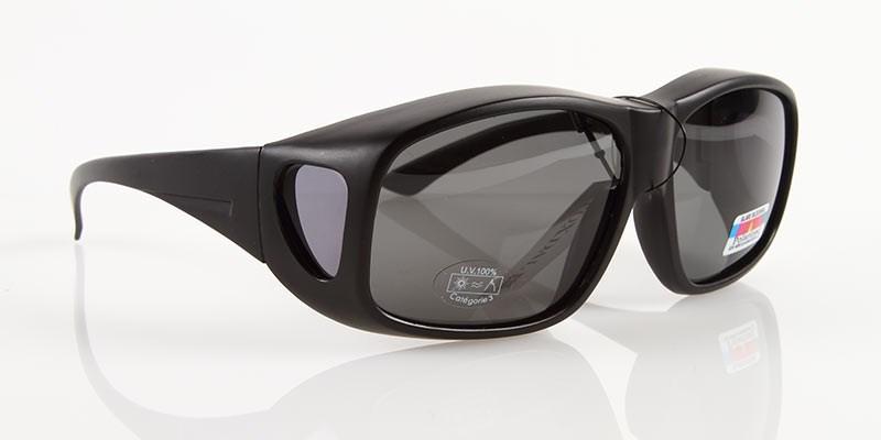Solglasögon  Pull Over