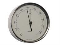 Barometer Delite.