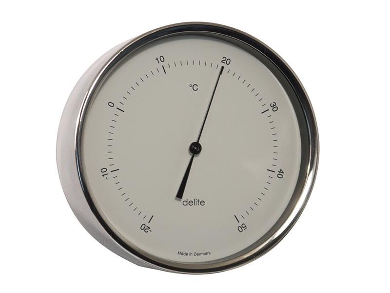 Termometer Delite.