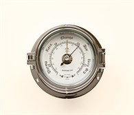 Barometer 139mm kromad