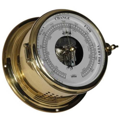 Schatz Barometer   180mm