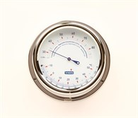 Termo-/Hygrometer VION 150mm.