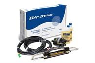 Hydraulstyrning Baystar max 150hk