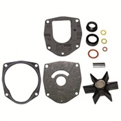 Impeller-kit 8M0100526