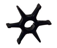 Impeller Yamaha 25-30