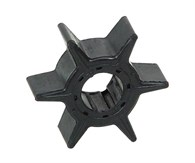 Impeller Yamaha 25-50