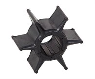 Impeller Yamaha 40-90hk