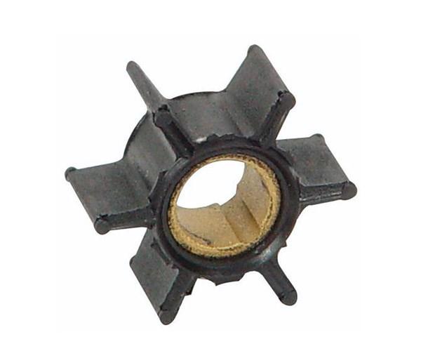 Impeller Mercury 10,16,22,30