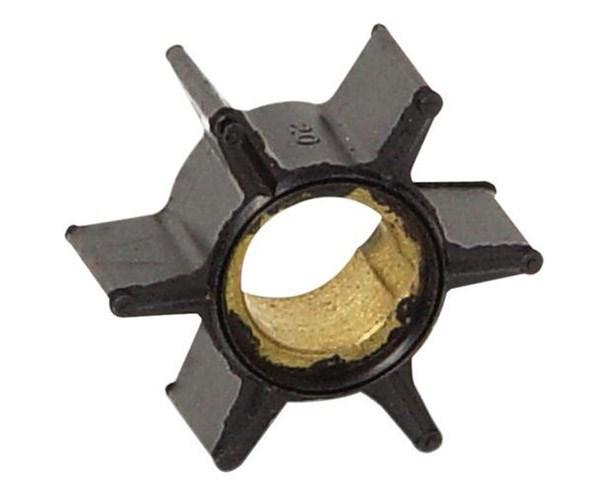 Impeller Mercury 4-9,8hk
