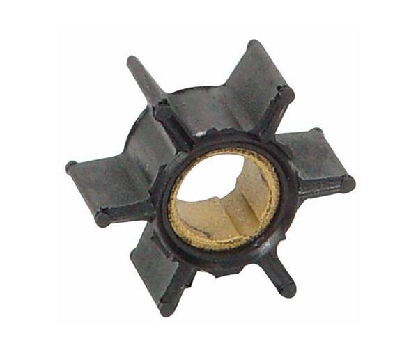 Impeller Mercury 3.5-9.8hk