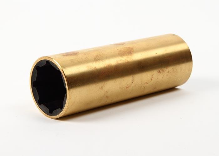Propellerlager 40-55mm