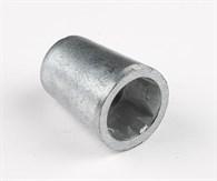 Anod för propellermuter 35mm