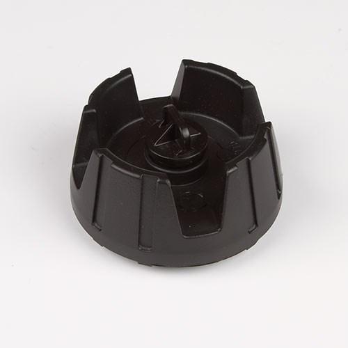 Scepter Reservlock