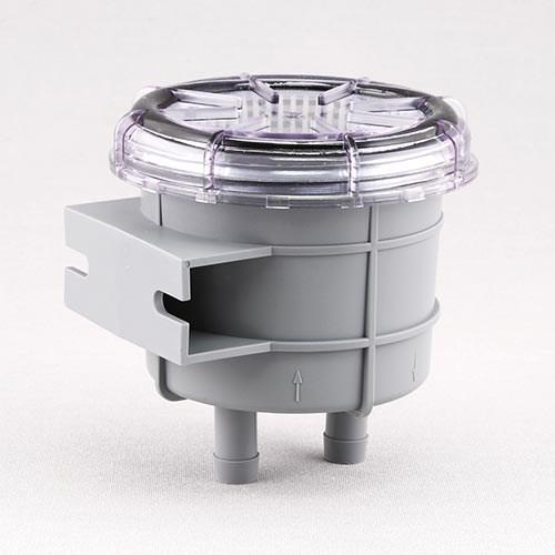 Filter Vetus 12mm