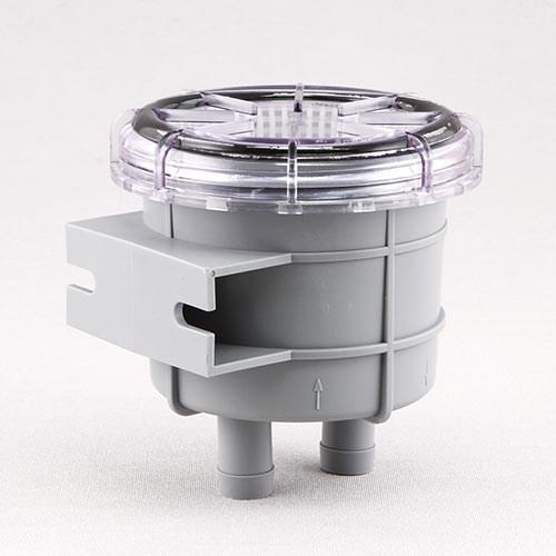 Filter Vetus 16mm