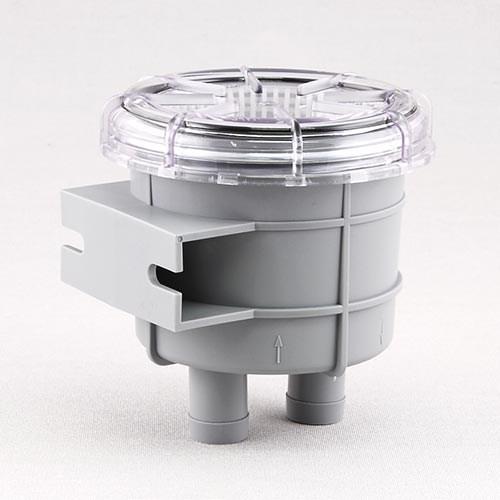 Filter Vetus 19mm