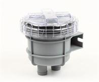 Filter Vetus 25mm