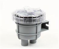 Filter Vetus 32mm