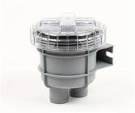 Filter Vetus 38mm
