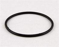 O-ring Filter Vetus modell 140