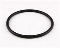 O-ring till filter 7828-1