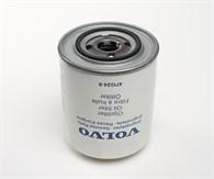 Oljefilter Volvo Penta 471034