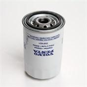 Oljefilter Volvo Penta 21549544