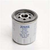 Oljefilter Volvo Penta 3840525