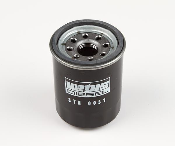 Oljefilter Vetus STM0051