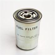 Bränslefilter  Yanmar 129574-55711