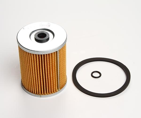 Bränslefilter Yanmar 41650-502320