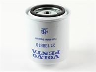 Bränslefilter Volvo 21139810