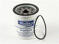 Bränslefilter 10 micron (9-37810)