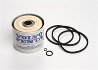 Bränslefilter 3581078 CAV-filter