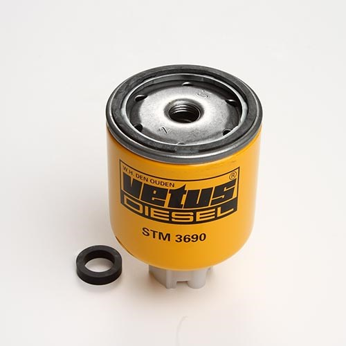 Bränslefilter Vetus STM3690